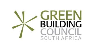 Kenya Green Building Society adopts South Africa's Green Star rating system