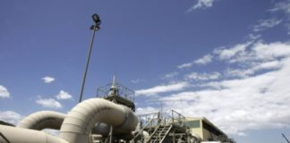 KenGen launches Olkaria V geothermal power project