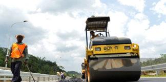KeNHA cautions lazy road contractors