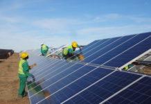 Construction set to start on 55MW PV Garissa Solar project