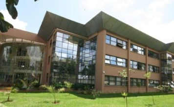 NCA seeks to enhance green building