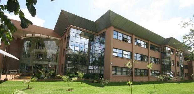 NCA seeks to enhance green building