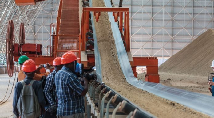 Prime Cement seeks to challenge Cimerwa's monopoly in Rwanda