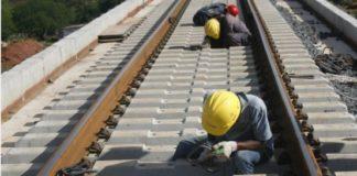 China to help construct rail engineering school in Kenya