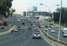Improved infrastructure in Africa will help in job creation, KPMG