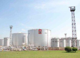 KPC says construction work on Kisumu oil jetty starts May