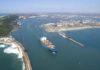 A South African port innovation wins global SAP Award