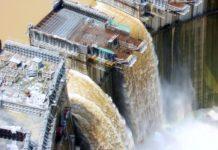Ethiopia hosts 6th World Hydropower Congress