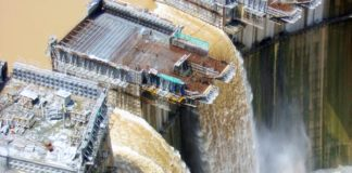 Ethiopia hosts 6th World Hydropower Congress