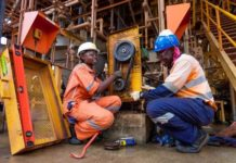 How to register and practise engineering in Kenya