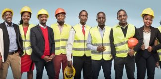 Quest Works Building Economists: A quantity surveying firm with a difference