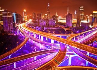 3rd Urban & Infrastructure Development Conference