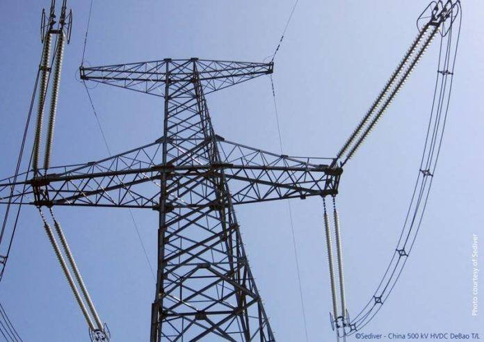 Kenya unveils the highest voltage transmission line in East Africa