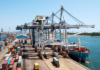 Tanzania mulls dry port to serve East Africa, Great Lakes region