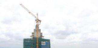 Britam deepens foray into property sector with shopping mall