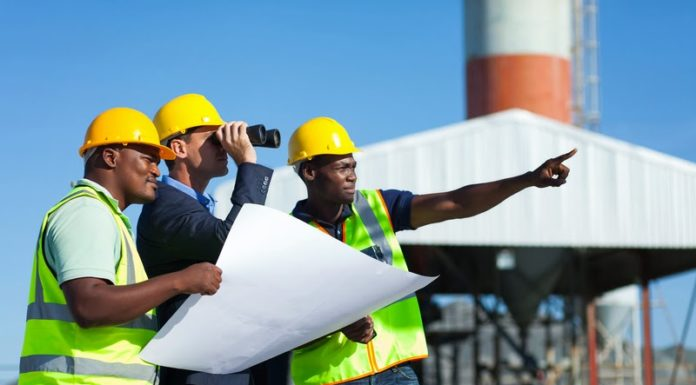 F or you to work as a contractor in Kenya, it is imperative that you register with National Construction Authority (NCA).