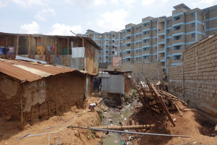 Upgrade slums, expand rentals to ease urban housing crisis: researchers