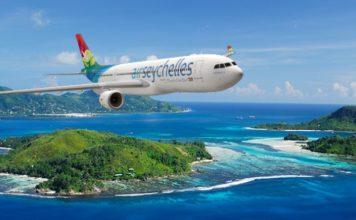 air seychelles shines at world travel awards