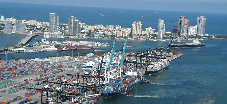 Image result for lekki deep sea port