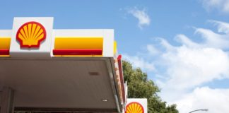 Shell South Africa launches Dynaflex technology on fuel