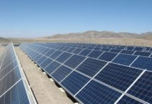 Is solar energy the ultimate solution for Africa's power woes?