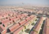 African cities face major housing challenge-report