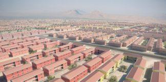 African cities face major housing challenge-report