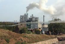 Bamburi net profit drops, cuts dividend payout