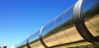 Construction of Hoima-Tanga crude oil pipeline begins in earnest