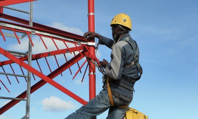 Contractors Registration Board of Tanzania:How to register