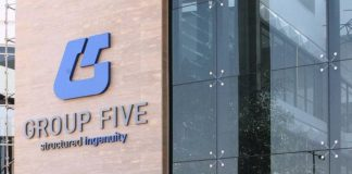 Group Five says climb back to profitability a challenge