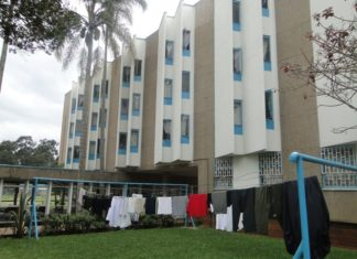 Helios partners with Acorn to build Sh7bn hostels in Nairobi