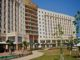 Hotel industry in Ghana depicts resilience despite difficulties-PwC
