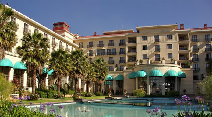 Hotel sector in Ethiopia to continue expanding-PwC report