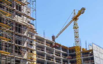 How to start a construction company in Kenya
