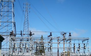 Mega power plants in Nigeria reportedly idle
