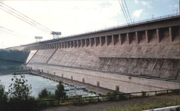 Ethiopia collects public funds for mega dam construction