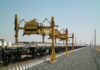 Turkish construction firm Yapi Merkezi mulls growth in Africa