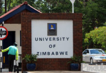Zimbabwe plans $1bn Robert Gabriel Mugabe university