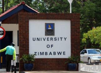 Zimbabwe plans $1bn Robert Gabriel Mugabe university
