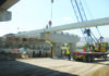 Work on Zambia's Kazungula Bridge in good shape