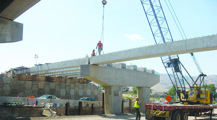 Work on Zambia's Kazungula Bridge in good shape