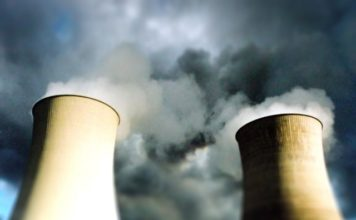 Lamu coal power plant in Kenya attracts AfDB funding