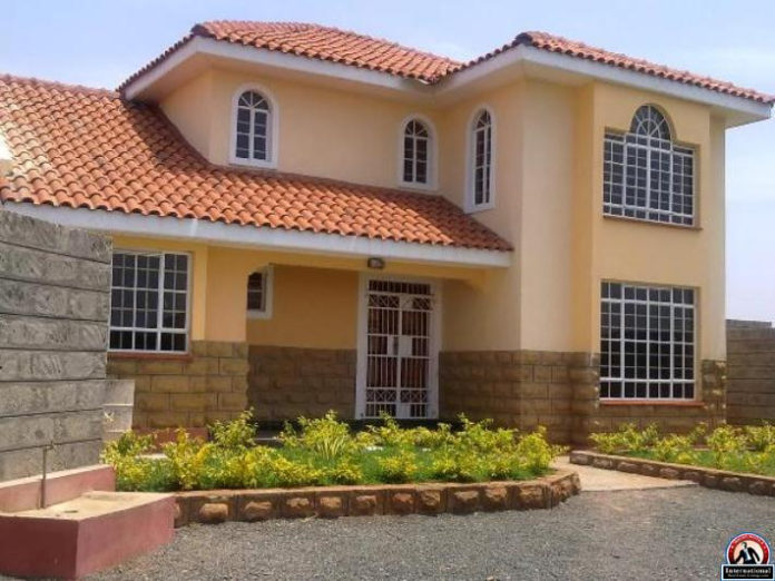 Mortgage uptake in Kenya records major drop