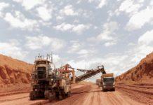 Acacia Mining scales down Tanzania operations