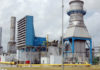 Nigeria commissions Bua Cement factory