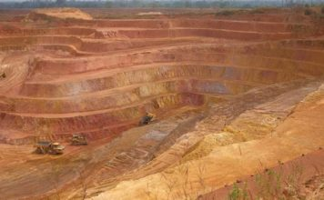 Endeavour Mining boosts ity mine in Côte d'Ivoire