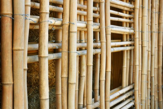 Kenya urged to adopt sustainable building materials