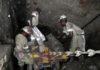 Tanzania releases damning report on diamonds mining