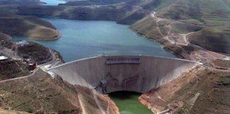 DRC has enormous renewable energy potential-report